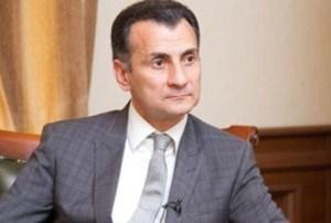"""Mirşahinin həbsdə olan qardaşına """"yox"""" deyildi"""