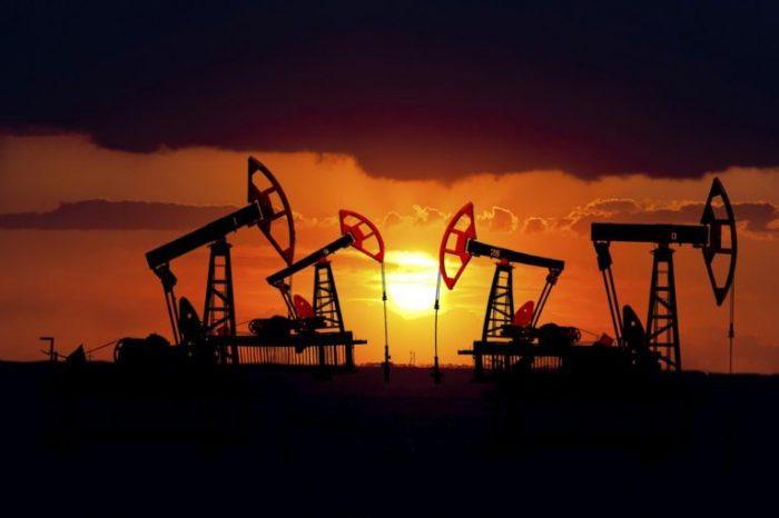 Azərbaycan neftinin qiyməti 70 dolları keçdi –Dünya bazarında