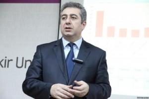 İlham Əliyev ildə 236 milyon pul paylayır