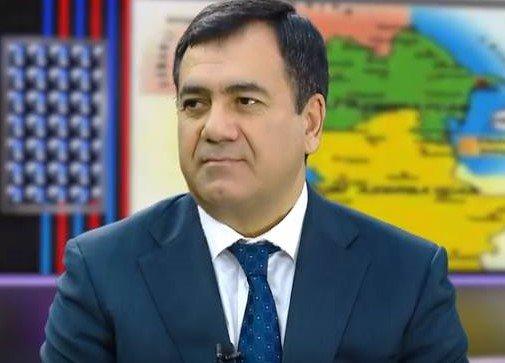 Qüdrət Həsənquliyev yenidən BAXCP sədri seçilib- Qurultay yekunlaşdı