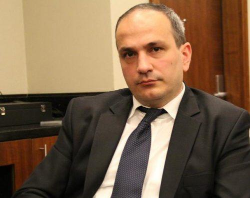 İqtisadçı Samir Əliyev: