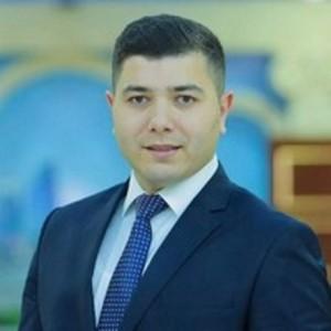 """""""Asan Xidmət"""" mərkəzinin direktoru işdən çıxarıldı – Əmr"""