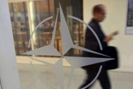 Gürcüstan 2021-ci ildə NATO-ya daxil olacaq
