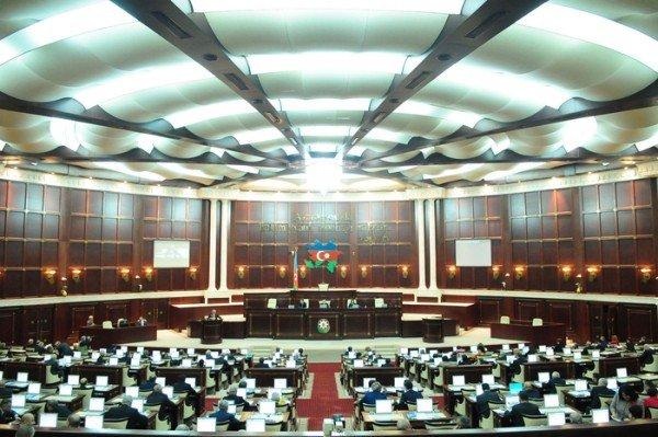 Deputatların maaşına əlavə
