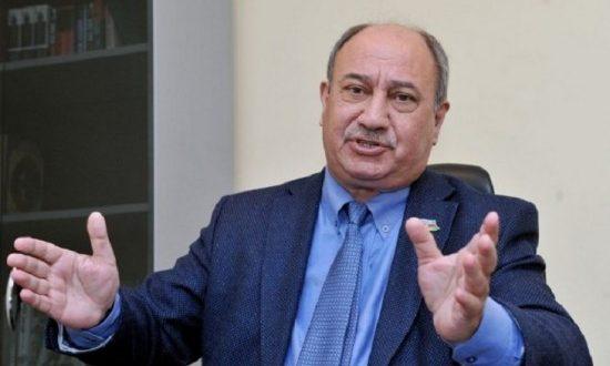 """""""Hansınız 52 manatla dolana bilərsiz"""" – Deputat həmkarlarına müraciət etdi"""