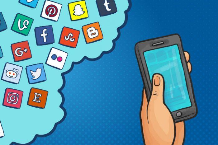 Deputat sosial mediaya qarşı tədbir üçün DİN-ə müraciət etdi