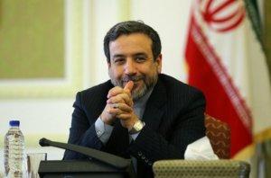 """İran XİN Netanyahunun ittihamlarını """"gülünc şou"""" adlandırdı"""