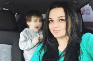 Kərimova azərbaycanlı kriminal avtoritetin uşaqlarını öldürdü və...