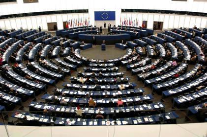 Avropa Parlamenti Azərbaycanla bağlı sərt tələblər qoydu