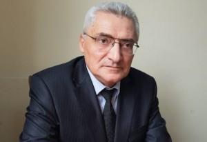 Azərbaycanda uğurlu islahatlar naminə- Yapon möcüzələrinin banisi Sibusava Eydzi haqqında nə bilirik?