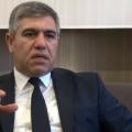 """""""Güzəştli mənzil seçimində sosial mexanizimlərin tətbiqinə ehtiyac var"""""""
