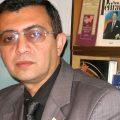 Yadigar Sadıqov Müsavat Partiyasının başqan müavinliyindən istefa verib