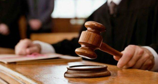 Hakimlərin də maaşı artdı