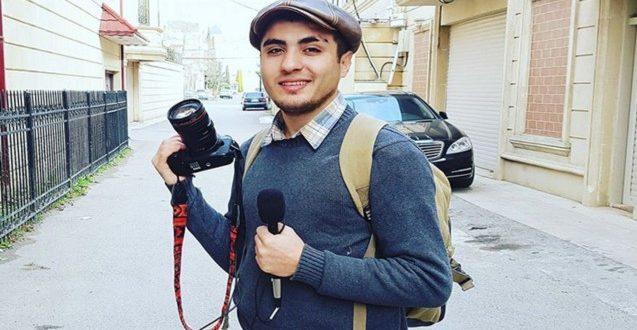 Mehman Hüseynovun məhkəmə tarixi açıqlandı