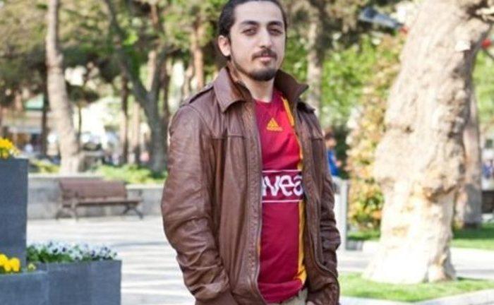 """Azərbaycanlı jurnalist """"Google""""də yüksək vəzifəyə təyin olundu –Röyal Paşayev kimdir?"""