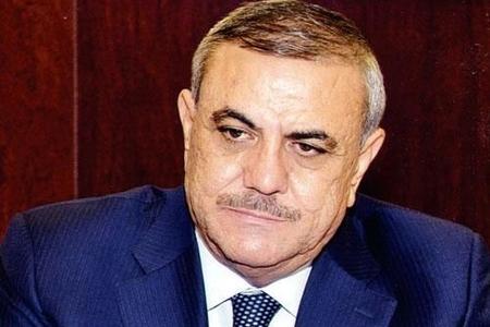 """İmamverdi İsmayılov """"Şöhrət"""" ordeni ilə təltif edilib"""