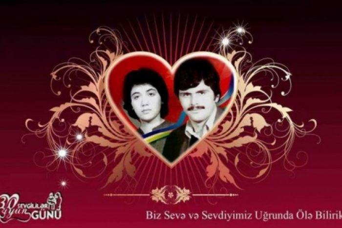 Türk milleti, 30 Haziran Sevgililer Gününüz kutlu olsun!