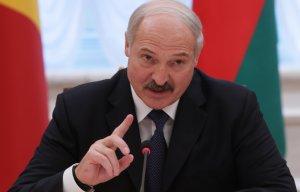 Lukaşenko yenə Moskvaya qarşı bunt qaldırdı