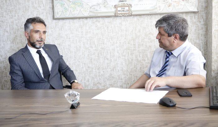 """""""Qaynar Qazan""""da Hürrü Əliyev (III-sonuncu hissə): """"Elçibəyin kor bağırsağı partladı..""""-VİDEO"""
