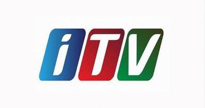 İTV-də kadr dəyişikliyi- Yeni direktor müavini, aparat və departament rəhbəri təyin olunub