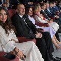 İlham Əliyevlə Nikol Paşinyan futbolda tanış olublar