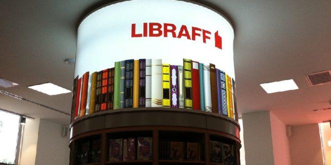Kəmaləddin Heydərov Bakıda ən böyük kitab mağazasını açıb