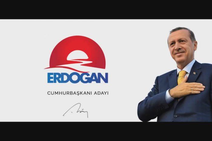"""Qarabağ Qazisi Türkiyə seçicilərinə müraciət etdi: """"Ərdoğana səs verin!""""-MÜRACİƏT"""
