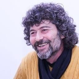 Şahbaz Xuduoğlunun 50 illiyinə mahnı həsr edildi-ÖVLADLARI