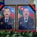 """""""Gəncəlilər mənə əl qaldırmaz"""" – İlqar Balakişiyevin son sözləri"""