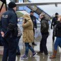 Azərbaycan DMX Almaniyadan deportasiya edilmiş azərbaycanlılar barədə