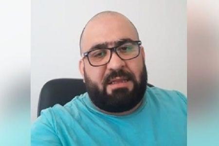 Cəlil Cavanşir üzr istədi