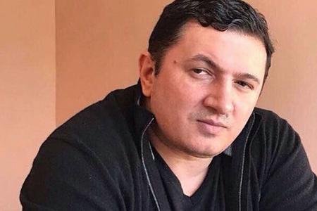 Ukraynada kriminal mübarizə: Lotu Quli də var