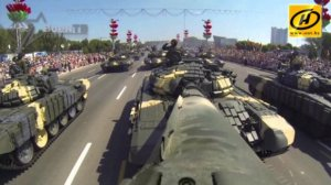 Belarusun Azərbaycana satdığı hərbi texnika haqda faktlar açıqlandı